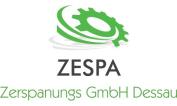 ZESPA Zerspanungs GmbH Dessau